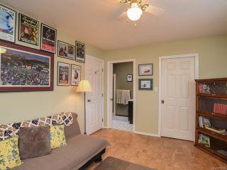 Photo 20: 2285 Kilpatrick Ave in COURTENAY: CV Courtenay City House for sale (Comox Valley)  : MLS®# 774125