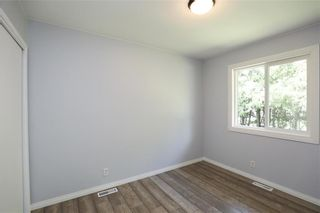 Photo 19: 116 Ginn Avenue in Dominion City: R17 Residential for sale : MLS®# 202120015