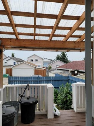 Photo 7: 16 san diego Green NE in Calgary: Monterey Park Detached for sale : MLS®# A1128066