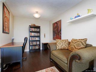 Photo 6: 312 898 Vernon Ave in VICTORIA: SE Swan Lake Condo for sale (Saanich East)  : MLS®# 794248