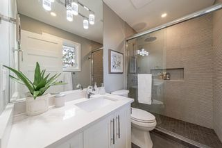 Photo 24: 944 Parkvalley Way SE in Calgary: Parkland Detached for sale : MLS®# A1153564