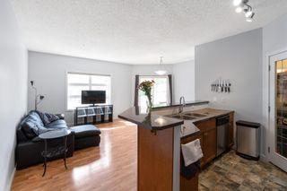 Photo 4: 107 9910 111 Street in Edmonton: Zone 12 Condo for sale : MLS®# E4250330