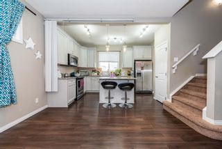 Photo 9: 30 Red Embers Lane NE in Calgary: Redstone Detached for sale : MLS®# A1117415
