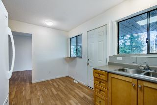 Photo 13: 3201 PIER Drive in Coquitlam: Ranch Park House for sale : MLS®# R2553235