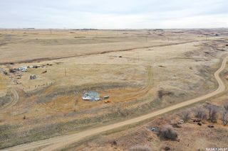 Photo 19: Bellrose Land in Moose Jaw: Farm for sale (Moose Jaw Rm No. 161)  : MLS®# SK849880