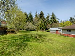 Photo 19: 6484 Golledge Ave in SOOKE: Sk Sooke Vill Core House for sale (Sooke)  : MLS®# 794259