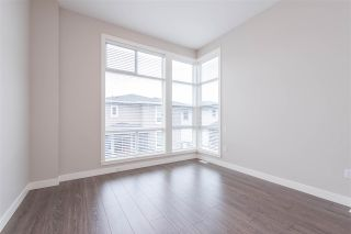 """Photo 33: 85 8413 MIDTOWN Way in Chilliwack: Chilliwack W Young-Well Townhouse for sale in """"MIDTOWN ONE"""" : MLS®# R2562039"""