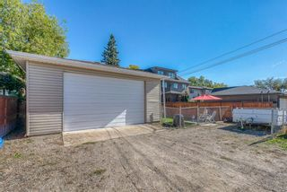 Photo 36: 2823 Canmore Road NW in Calgary: Banff Trail Detached for sale : MLS®# A1153818