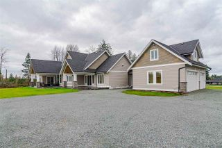 Photo 39: 1224 240 Street in Langley: Otter District House for sale : MLS®# R2528188