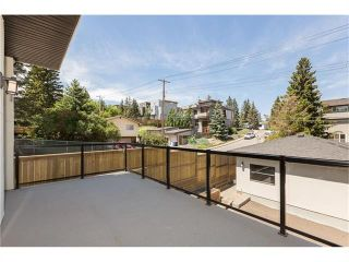 Photo 9: 1942 28 Avenue SW in Calgary: South Calgary House for sale : MLS®# C4097126
