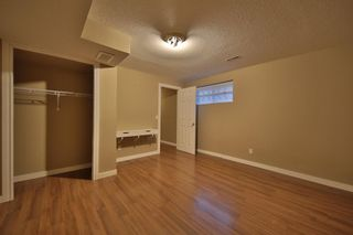Photo 19: 139 Edgeridge Close NW in Calgary: Edgemont Detached for sale : MLS®# A1103428