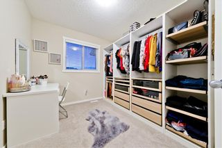 Photo 15: 133 SAVANNA ST NE in Calgary: Saddle Ridge House for sale : MLS®# C4301343