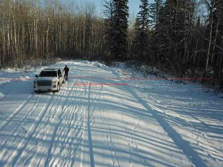 Photo 10: 50322 Rge Road 10: Rural Parkland County Rural Land/Vacant Lot for sale : MLS®# E4226887