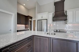 Photo 19: 1002 10108 125 Street in Edmonton: Zone 07 Condo for sale : MLS®# E4260542