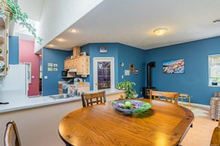 Photo 24: 2324 Nanoose Rd in : PQ Nanoose House for sale (Parksville/Qualicum)  : MLS®# 879567