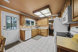 Photo 10: 12546 GRACE Street in Maple Ridge: West Central House for sale : MLS®# R2514719