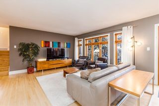 Photo 6: 4108 15 Street SW in Calgary: Altadore Detached for sale : MLS®# C4283197
