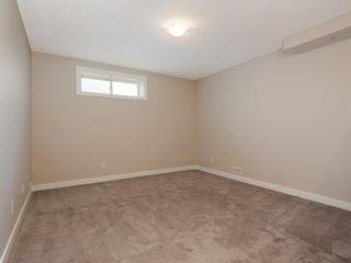 Photo 26: 133 Saddlebrook Way NE in Calgary: Saddle Ridge Detached for sale : MLS®# A1041783