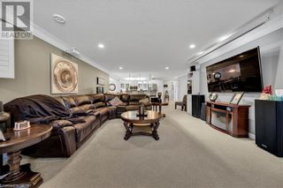 Photo 28: 1 IRONWOOD Crescent in Brighton: House for sale : MLS®# 40149997