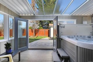 Photo 24: 939 Brooks Pl in Courtenay: CV Courtenay East House for sale (Comox Valley)  : MLS®# 870919