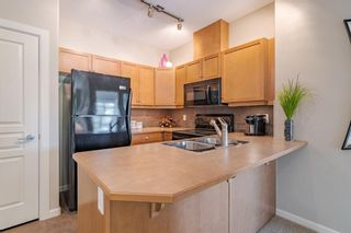 Photo 7: 135 52 CRANFIELD Link SE in Calgary: Cranston Apartment for sale : MLS®# A1032660