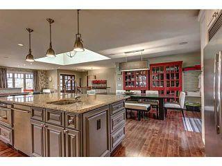 Photo 7: 828 LAKE PLACID Drive SE in CALGARY: Lk Bonavista Estates Residential Detached Single Family for sale (Calgary)  : MLS®# C3614378