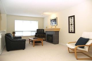 Photo 2: 110 15168 36 Avenue in Solay: Home for sale : MLS®# F2724259