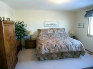 Photo 6:  in CALGARY: Arbour Lake Residential Detached Single Family for sale (Calgary)  : MLS®# C3155566