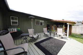 """Photo 17: 41532 RAE Road in Squamish: Brackendale House for sale in """"Brackendale"""" : MLS®# R2133343"""