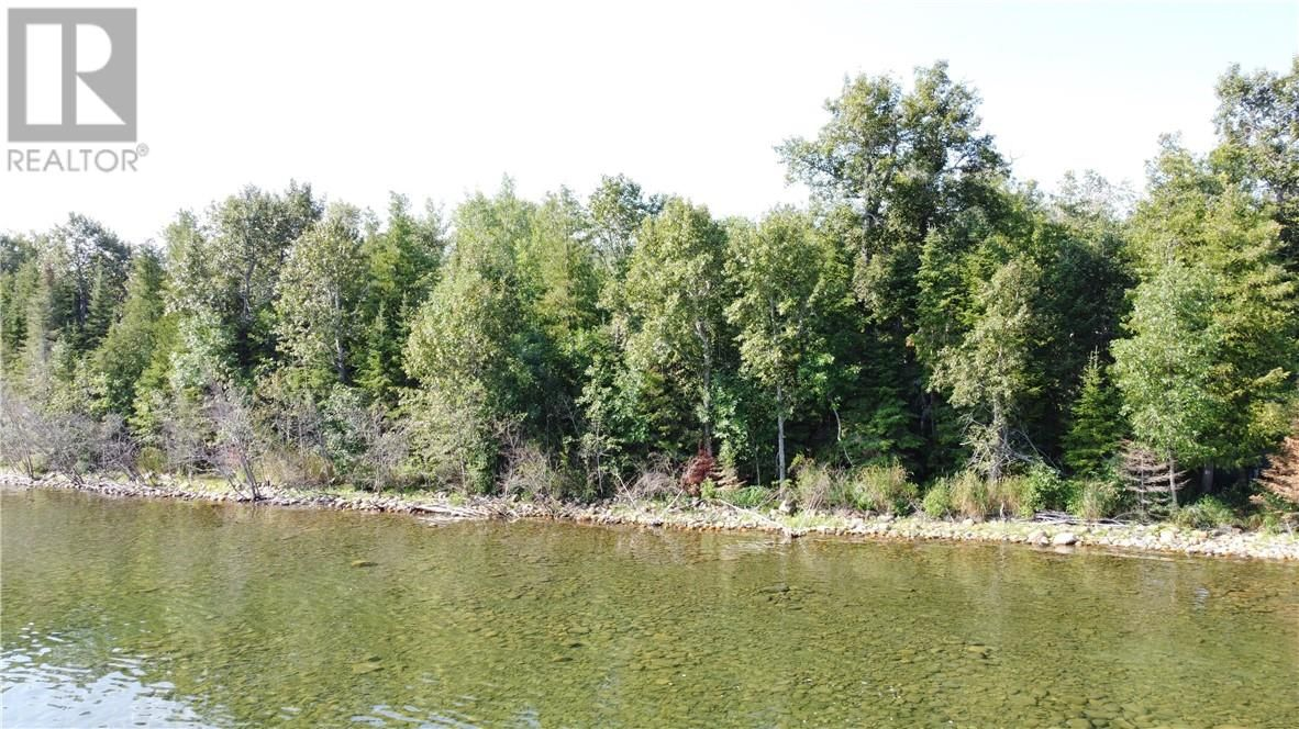 Main Photo: PT 20 10 Mile Point in Nemi: Vacant Land for sale : MLS®# 2097957