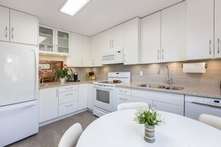 """Photo 4: 4763 HOSKINS Road in North Vancouver: Lynn Valley Townhouse for sale in """"Yorkwood Hills"""" : MLS®# R2617725"""