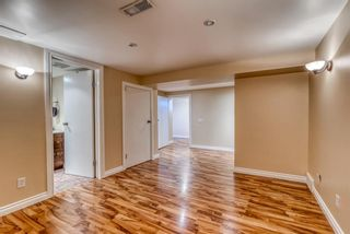 Photo 25: 77 Kentish Drive SW in Calgary: Kingsland Detached for sale : MLS®# A1059920