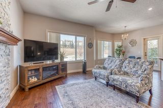 Photo 11: 134 Panorama Hills View NW in Calgary: Panorama Hills Detached for sale : MLS®# A1083680