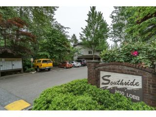 Photo 2: 61 2450 LOBB Avenue in Port Coquitlam: Mary Hill Townhouse for sale : MLS®# R2072042