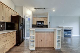 Photo 12: 286 Cranberry Close SE in Calgary: Cranston Detached for sale : MLS®# A1143993