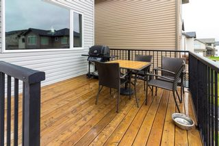 Photo 23: 16 SUNSET View: Cochrane House for sale : MLS®# C4117775