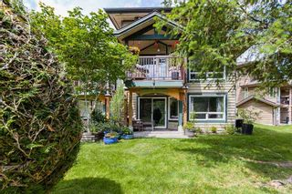 "Photo 32: 48 11737 236 Street in Maple Ridge: Cottonwood MR Townhouse for sale in ""Maplewood"" : MLS®# R2460701"
