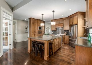 Photo 5: 1104 Channelside Way SW: Airdrie Detached for sale : MLS®# A1100000