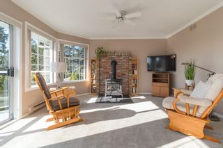 Photo 16: 1225 Tall Tree Pl in : SW Strawberry Vale House for sale (Saanich West)  : MLS®# 885986