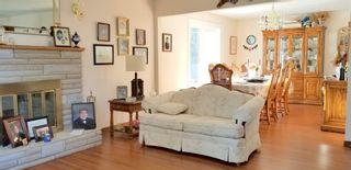 Photo 6: 111 Willow Street in Amherst: 101-Amherst,Brookdale,Warren Residential for sale (Northern Region)  : MLS®# 202100837