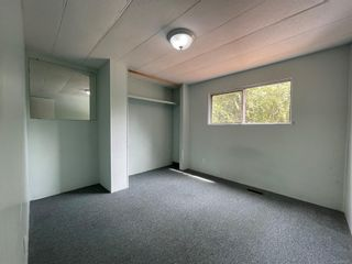 Photo 13: 16 6225 Lugrin Rd in Port Alberni: PA Alberni Valley Manufactured Home for sale : MLS®# 884327