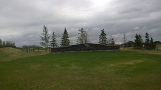 Photo 1: 62 25527 TWP RD 511 A: Rural Parkland County Rural Land/Vacant Lot for sale : MLS®# E4235768