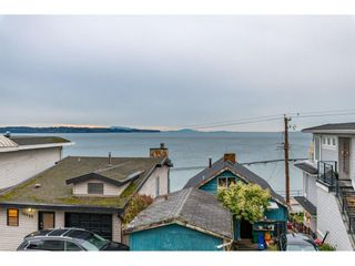 "Photo 15: 15348 VICTORIA Avenue: White Rock House for sale in ""White Rock"" (South Surrey White Rock)  : MLS®# R2522906"