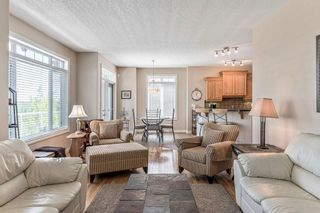 Photo 17: 22 DISCOVERY WOODS Villa SW in Calgary: Discovery Ridge Semi Detached for sale : MLS®# C4259210