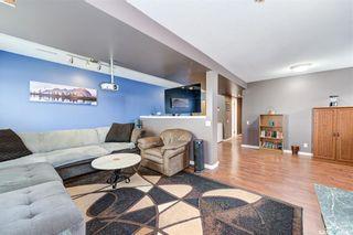 Photo 17: 1629 B Avenue North in Saskatoon: Mayfair Residential for sale : MLS®# SK870947