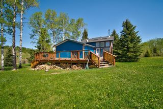 Photo 45: 336051 242 Avenue W: Rural Foothills County Detached for sale : MLS®# A1114971