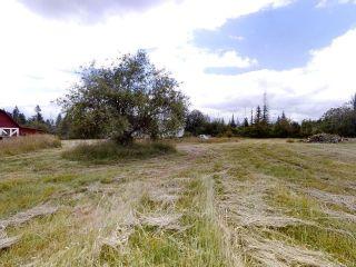 Photo 28: 7540 Beaver Creek Rd in PORT ALBERNI: PA Alberni Valley House for sale (Port Alberni)  : MLS®# 843644