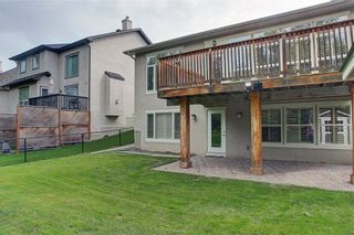 Photo 29: 86 Discovery Ridge Boulevard SW in Calgary: Discovery Ridge Detached for sale : MLS®# A1091583