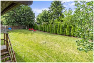 Photo 26: 2140 Northeast 23 Avenue in Salmon Arm: Upper Applewood House for sale : MLS®# 10210719