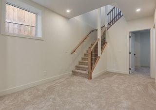 Photo 41: 2818 32 Street SW in Calgary: Killarney/Glengarry Semi Detached for sale : MLS®# A1153385